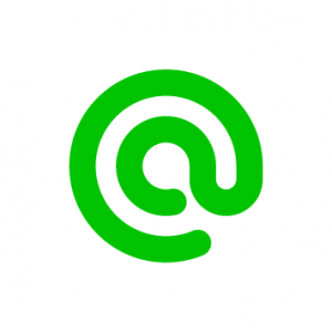 LINEat_icon_simple_B